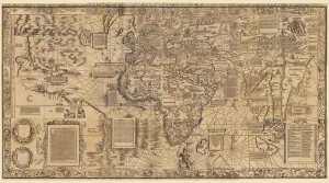 1516-folding-map-full