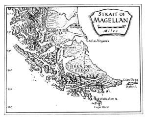 Strait_of_Magellan